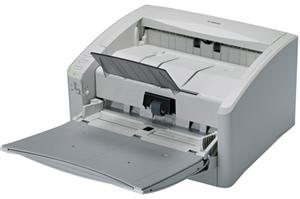 Canon imageFORMULA DR6010C Document Scanner