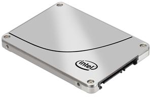 "Intel 530 Series 120GB 2.5"" SATA3 SSD Retail"