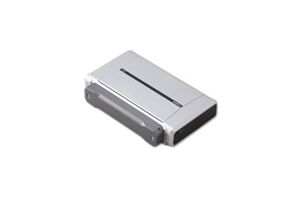 Canon LK62 Spare Battery - iP100