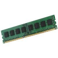 Acer 4GB Registered DDR3 1333 ECC Memory Module for Acer Altos Server