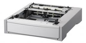 Canon PF522 250 Sheet Paper Feeder for LBP7200CDN