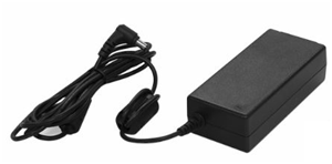 Brother PAAD600 AC Adapter for Pocket Jet