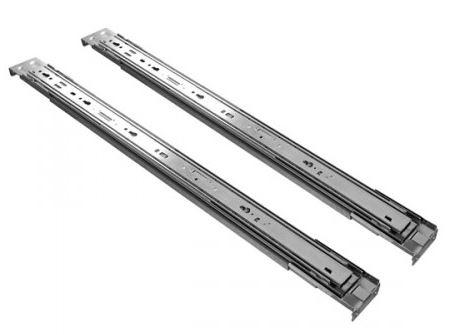 Asustor Ball Bearing Rail Kit For As 60xr Series From Dove