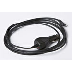 Brother PACD600CG Car Charger