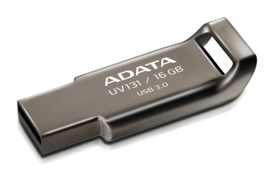 iphone car charger adata uv131 classic usb3 0 flash drives 16gb from dove 11697