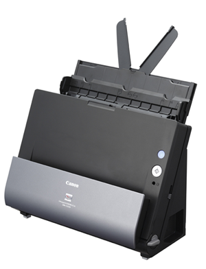 Canon imageFORMULA DRC225 Duplex Document Scanner