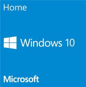 Windows 10 Home 64Bit OEM