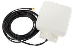 Netcomm ANT-0026 Antenna Omni 4G/3G