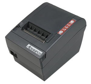 AdvanPOS WP-T800 Thermal Receipt Printer Auto Cutter RS232