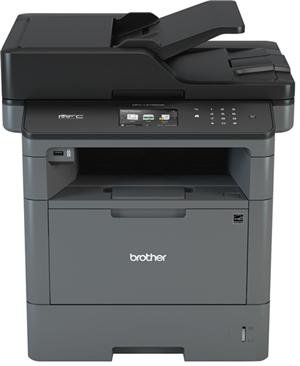 Printers & MFC - Laser