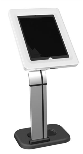 Brateck Ipad Tablet Stand Anti Theft From Dove Electronics