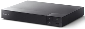 Sony BDPS6700 Blu Ray Player with 4k Upscale