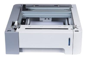 Brother LC325CL 500 Sheet Paper Tray