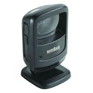 Zebra DS9208 USB Counter 2D Imager Scanner