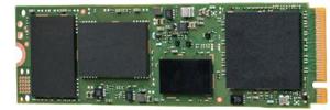Intel 600p Series PCIe M.2 2280 128GB SSD 5Yr Wty