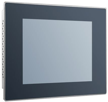 Advantech Ppc 3060s N80ae N2807 6 5 Quot Touch Panel Pc From