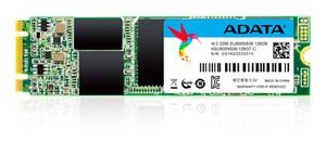 ADATA SU800 SATA M.2 2280 3D Nand SSD 128GB