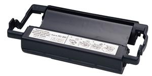 Brother PC201 Printing Cartridge
