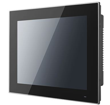 Advantech Ppc 3120s Rae 12 1 Quot N2930 Touch Panel Pc From