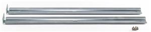 Synology Fixed Rail Kit for 1U Rackstations