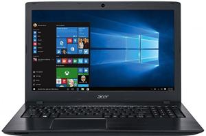 "Acer ES1-533 15.6"" N4200 8GB 1TB W10Home Notebook"