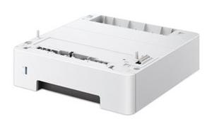Kyocera PF1100 250 Sheet Paper Feeder