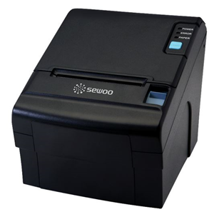 Sewoo SLK-TE213 Thermal Receipt Printer USB / Parallel