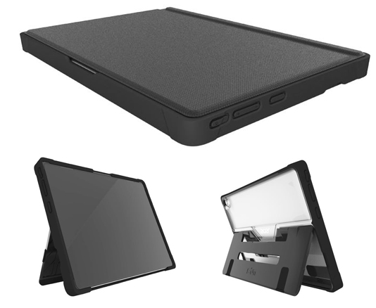 Acer Switch Alpha 12 Stm Rugged Case From Dove Electronics
