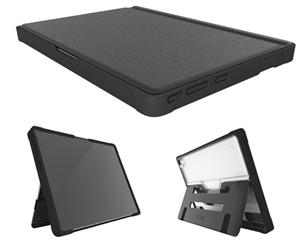 Acer Switch Alpha 12 STM Rugged Case