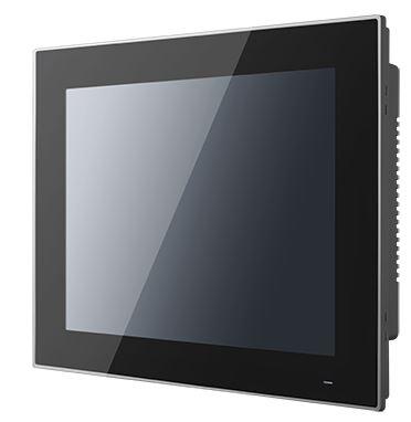Advantech Ppc 3100s Rae 10 4 Quot Celeron N2930 Touch Panel Pc