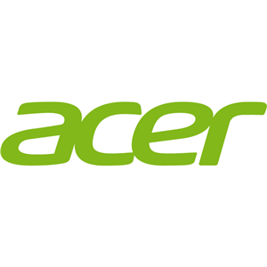 Acer TC.32700.064 Seagate 1TB 3.5 SATA + Hot Swap for AT310