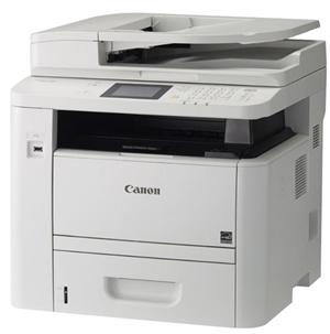 Canon MF419X 33ppm Mono Laser MFC Printer