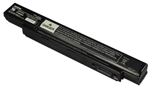 Brother PABT002 PJ7 Series Rechargeable Lithium-Ion Battery