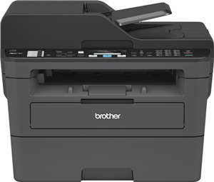 Brother MFCL2713DW 34ppm Mono Laser MFC Printer WiFi *$50 Cashback*