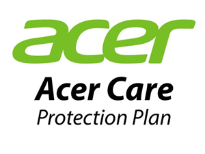 Acer Desktop Upgrade from 3 to 4 years Onsite Warranty