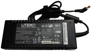 Acer 135W [19V 7.1A] AC Power Adaptor