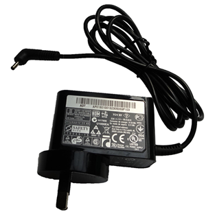 Acer 18W [12V 1.5A] AC Power Adapter