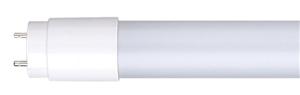 Verbatim LED Tube T8 1200mm 1800lm 18W 6500k