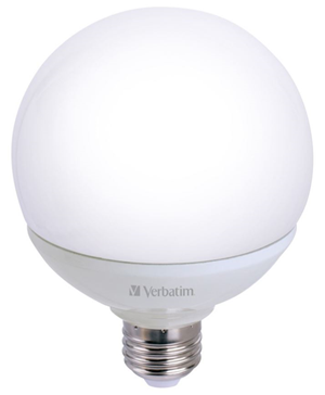 Verbatim LED Grand Classic 13W 1055lm 3000K Warm White E27 Screw Dim