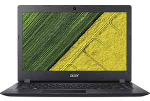 "Acer A114-31 14"" N3350 4GB 32GB W10Home Notebook"