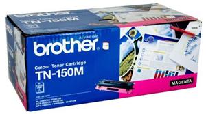 Brother TN-150M Magenta Toner