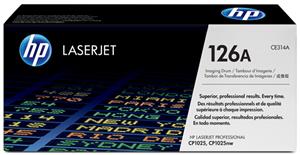 HP 126A Imaging Unit