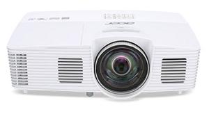 Acer H6517ST 1920x1080 DLP 3000lm 16:9 120Hz Short Throw Projector