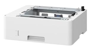 Canon CASSETTEAH1 500 sheet paper feeder