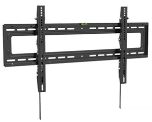 Brateck 37-70 TV Wall Mount Bracket with Tilt