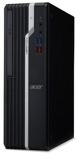 Acer X2660G Desktop i3-8100 4GB 1TB W10Pro 3yr wty