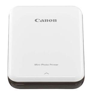 Canon Mini Photo Printer - Slate Grey