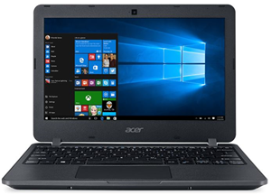 Acer Travelmate B117 Pro 11 6 Quot N3160 4gb 128gb Ssd W10home