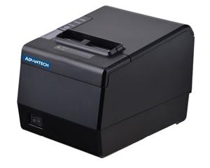 Advantech RP-PT800 Thermal Printer Serial/USB/Ethernet I/O's