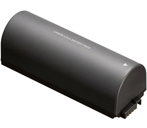 Canon NB-CP2LH Battery Pack for CP1300